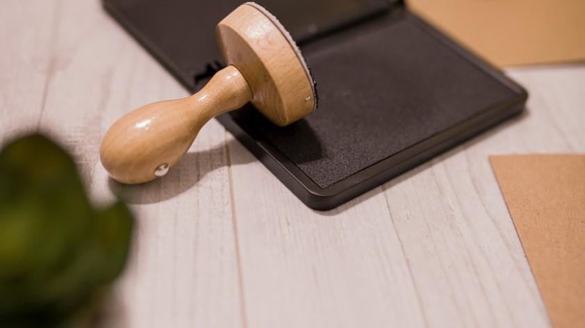 Kako se postaje stalnim sudskim tumačem?