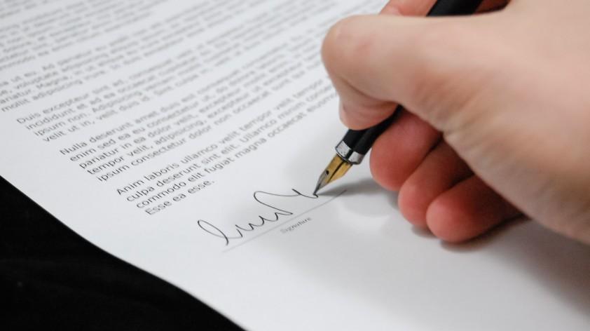 Zašto vam treba stručnjak za prijevod pravnih dokumenata?