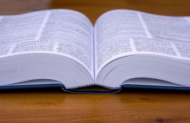 300 novih riječi dodano u rječnik Dictionary.com – od dugog COVID-a do 5G mreže